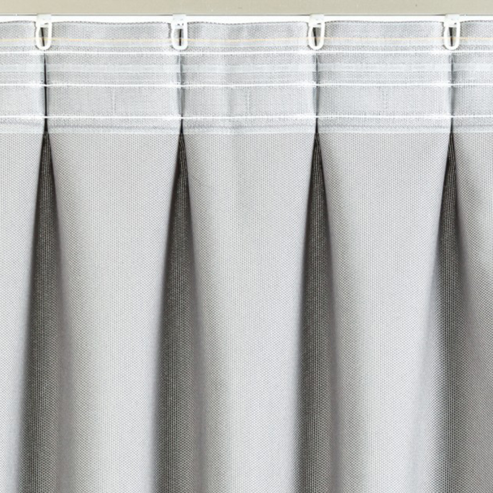 Bandex шторная лента официальный сайт купить репсовую ленту в москве розница