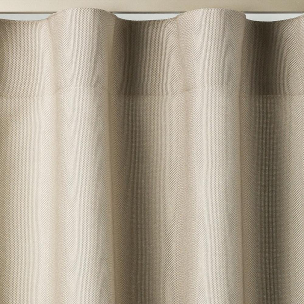 Bandex шторная лента официальный сайт как заказать с китая ткани
